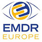 logo de l'association EMDR Europe